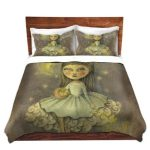 DiaNoche Designs Duvet Covers